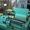 Токарно-винторезный станок 16К20х1000 #1091095