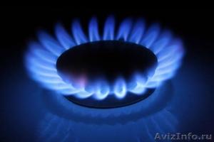 Установка, ремонт,обслуживание газовых колонок, плит - Изображение #2, Объявление #161339
