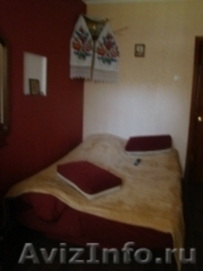 Квартира на сутки Бекетова. - Изображение #1, Объявление #799120