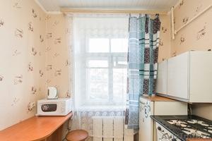 Квартира посуточно ул.Студенческая. - Изображение #2, Объявление #1062967