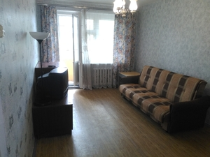 Квартира на  пл. Советская. - Изображение #4, Объявление #1710015