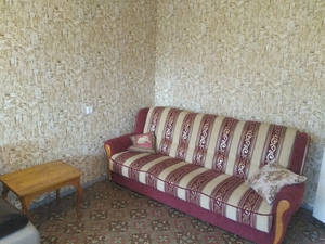 Двyшкa рядом с  ТРЦ Жар Птица. - Изображение #4, Объявление #1060414