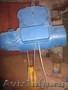 ремонт и продажа грузоподъёмного оборудования