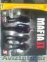 Mafia 2(компьютерная игра)