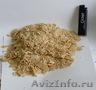 Мыло хозяйственное,  стружка мыльная для металлообработки,  гранулят