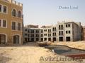 Квартиры в Египте в комплексе Дориссланд