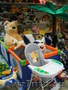 Сниму в аренду торговую площадь под игрушки,  40-100 кв.м. Все районы.