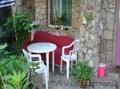 Квартира в центре Феодосии для отдыха
