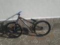 продаю велосипед Haro Thread - 1 2007