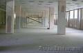 Продается торгово-офисное  здание