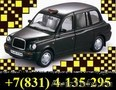 Такси Нижний Новгород заказ тел.: +7(831) 413-52-95, Объявление #241168