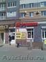 Аренда торговой площади в магазине,  8кв.м.