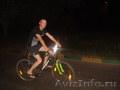 продам велосипед мерида