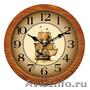 Часовая фабрика Камелия