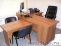 Стол,  стул,  шкаф, жалюзи,  мебель,  кулер,  касса,  тумба, офисная