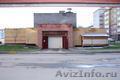 Продаю большой тёплый охраняемый гараж