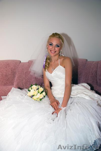 Свадебное платье Papilio Хризолит в Нижнем Новгороде, продам, куплю, одежда в Нижнем Новгороде - 317671, nnovgorod.avizinfo.ru