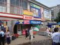 Аренда торговой площади 19.5 кв.м на Сормовском рынке