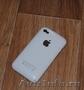 продаю Apple iPhone 3GS , Объявление #361527