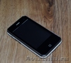 продаю Apple iPhone 3GS