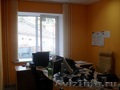 Аренда офиса 72 кв.м.,  45 000 руб. за месяц аренды.