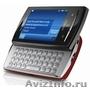 продам телефон sony ericsson xperia x10 mini