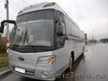 Транспортные услуги автобусами - Изображение #4, Объявление #250972