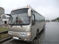 Транспортные услуги автобусами - Изображение #3, Объявление #250972
