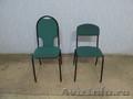 стулья по 400 р. продам - Изображение #2, Объявление #420768