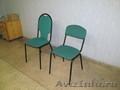 стулья по 400 р. продам, Объявление #420768