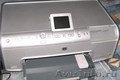 Продам фотопринтер принтер HP Photosmart 8253