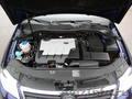 Volkswagen Passat,  2008 г.в.