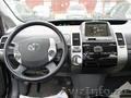 Toyota Prius,  2007 г.в.