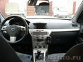 Opel Astra Caravan,  2008 г.в.