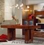 """Новый итальянский стол """"Grato"""". Каталог 2011 года, Объявление #440452"""