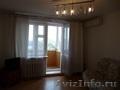 Двухкомнатная квартира в новом доме на ул. Генкиной