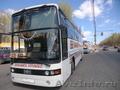 Транспортные услуги автобусами - Изображение #8, Объявление #250972