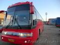 Транспортные услуги автобусами - Изображение #9, Объявление #250972