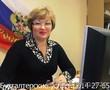 Бухгалтерские услуги,  отчетность,  обслуживание ИП,  ООО,  в Нижнем Новгороде