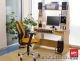 Столы компьютерные - Изображение #6, Объявление #549860