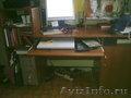 продам компьютрный стол