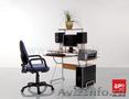 Столы компьютерные - Изображение #2, Объявление #549860