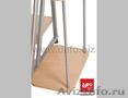 Столы компьютерные - Изображение #8, Объявление #549860
