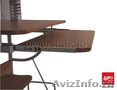 Столы компьютерные - Изображение #9, Объявление #549860