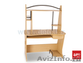 Столы компьютерные - Изображение #7, Объявление #549860