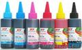 Чернила для принтеров - Расходные материалы для оргтехники