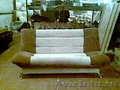 мягкая мебель от производителя  по низким ценам