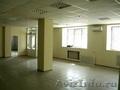 Торгово-офисное помещение,  360 кв.м.