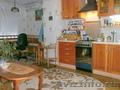 Сдается квартира в Ейске на 8 человек посуточно летом.