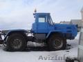 Продаю Трактор Т- 150К